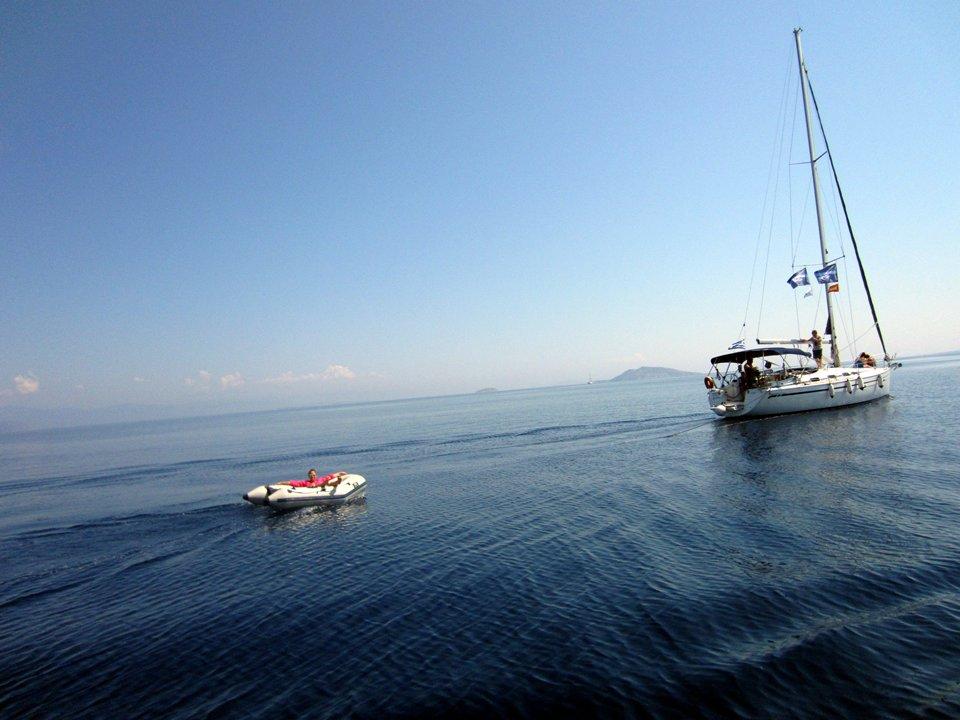 first-mate01