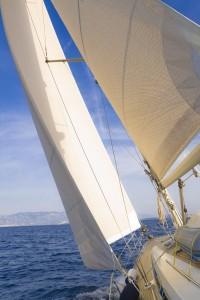 first-mate07